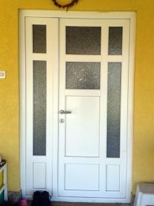 vrata (1)