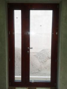 vrata (2)