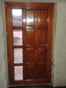 vrata (3)