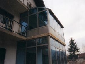 alu_konstrukcije (2)
