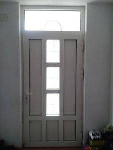 aluminijumska_vrata (1)