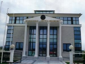 aluminijumske_fasade (1)