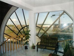 aluminijumske_fasade (2)