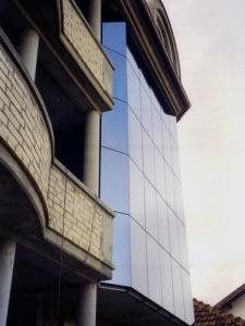 aluminijumske_fasade (4)
