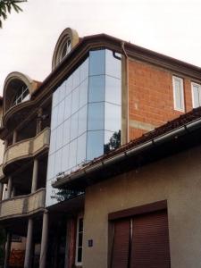 aluminijumske_fasade (5)