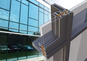 aluminijumske_fasade