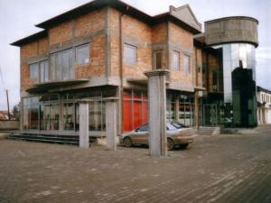 strukturalne_fasade (1)