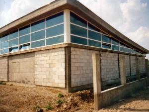 strukturalne_fasade (2)