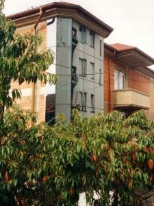 strukturalne_fasade