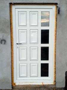 vrata (4)
