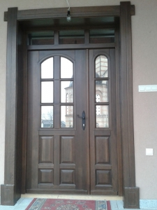vrata (5)