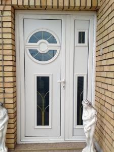 vrata (6)