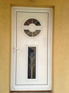 vrata (7)